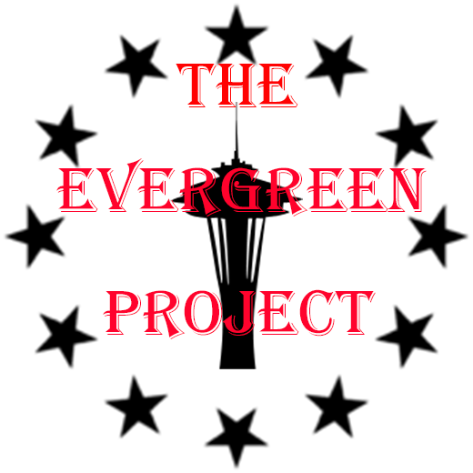 The Evergreen Project mod for Fallout: New Vegas - Mod DB