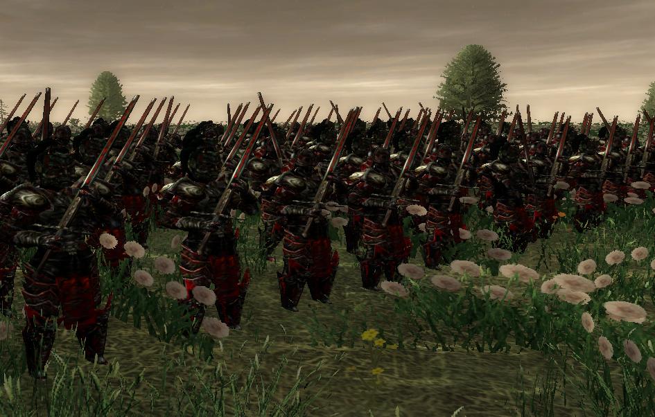 The_Elder_Scrolls_Total_War_136.png