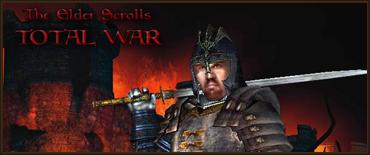 The Elder Scrolls: Total War mod - Mod DB