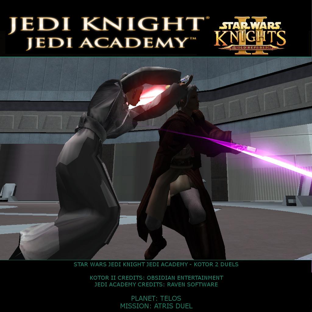 Jedi pornos sexy photos