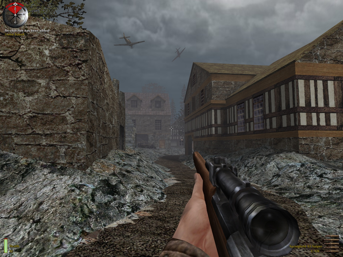 medal of honor allied assault download multiplayer
