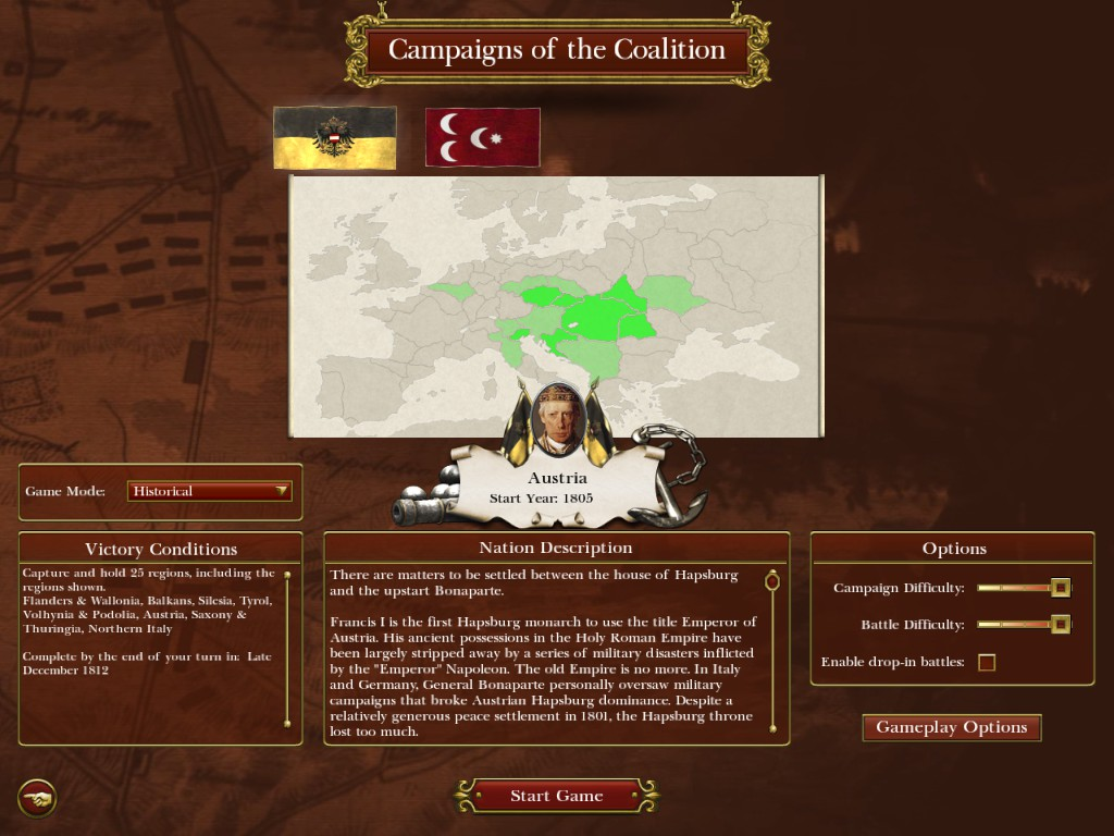 Download Free Napoleon Total War Pack File Editor Software