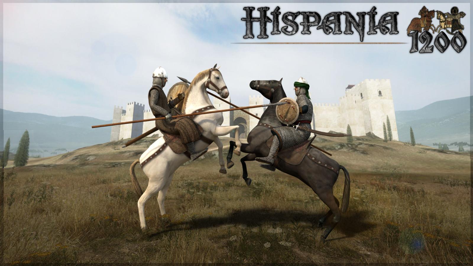 Hispania 1200 información y descarga  2e4fc7o_1