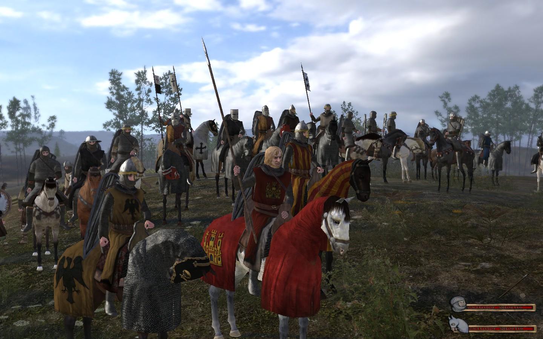 Hispania 1200 información y descarga  48700_screenshots_2012-09-01_00007