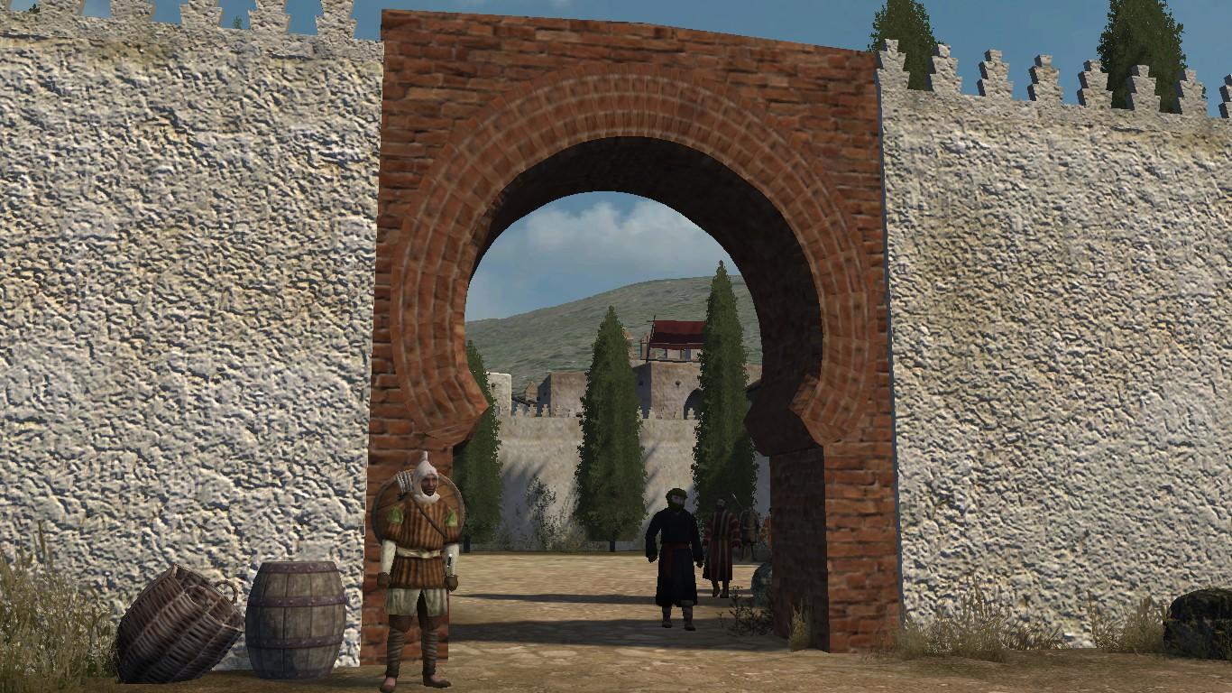 Hispania 1200 información y descarga  48700_screenshots_2014-05-06_00012