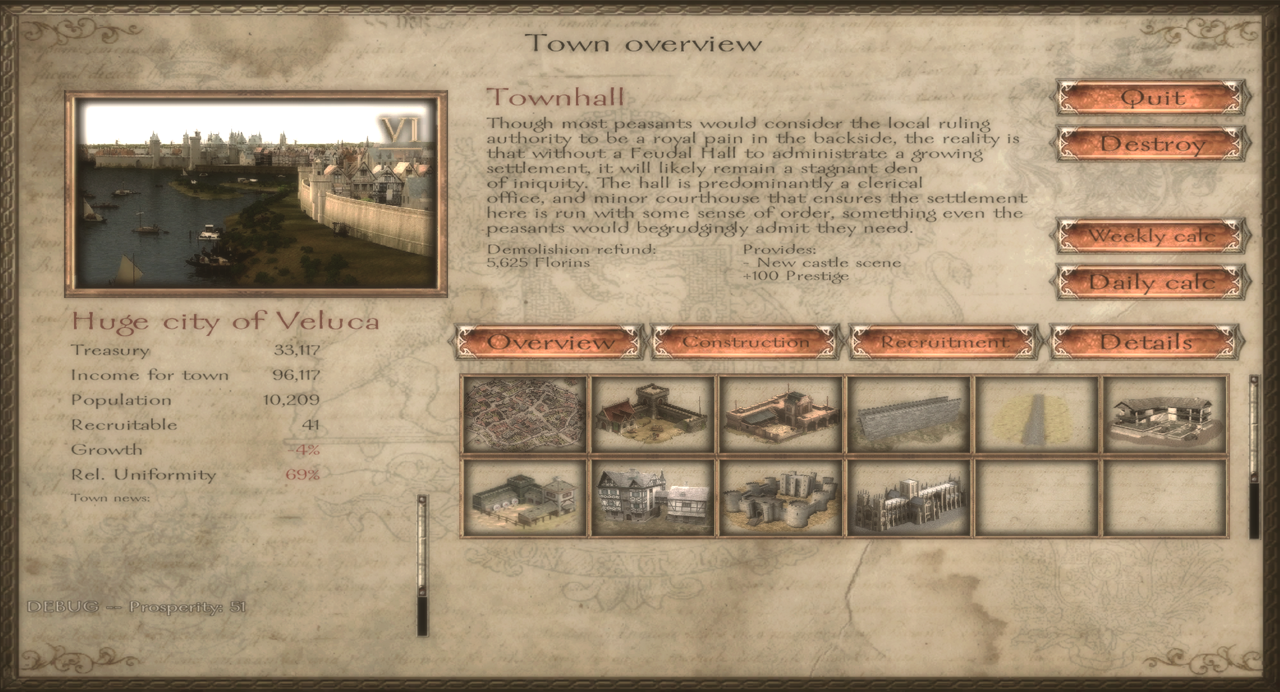 mb_warband_2017-08-26_20-34-38-26.png