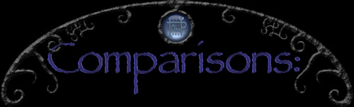 Comparisons_header_top