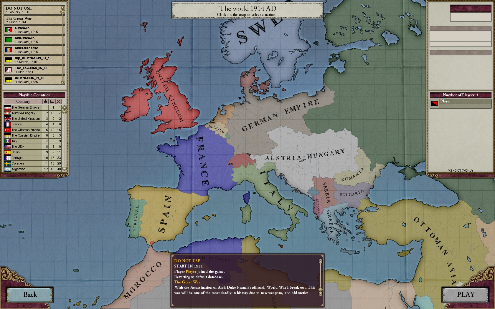 add media report rss updated europe map view original