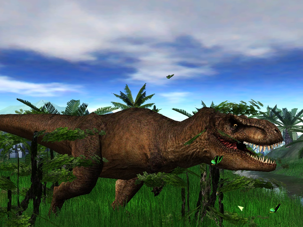 jurassic park operation genesis how to use cheats