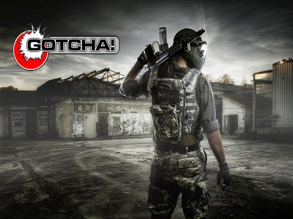 Home Design Games Ios Gotcha Advanced Mod Mod Db