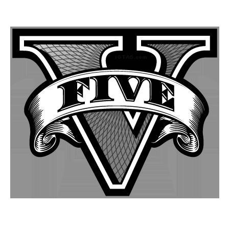 Vmultiplayer Mod For Grand Theft Auto V