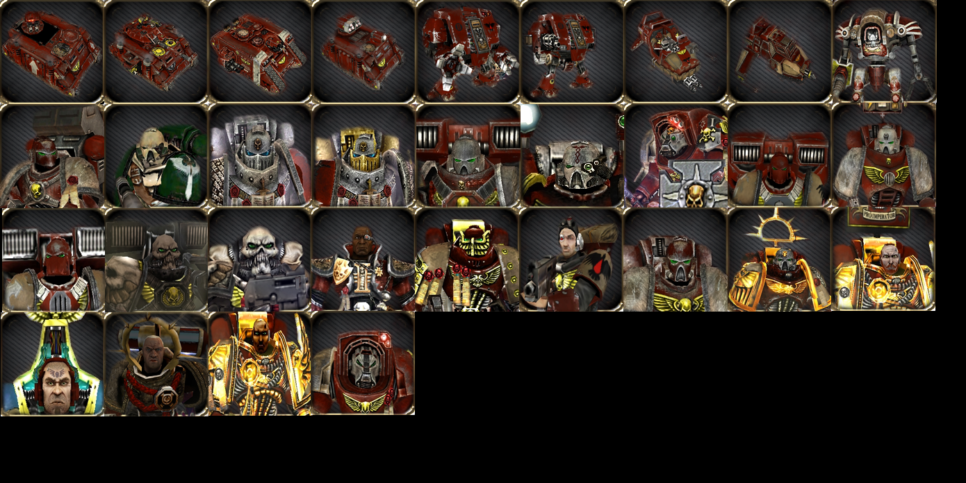 new icons space marines image doc planetary conflict 0a1 dead