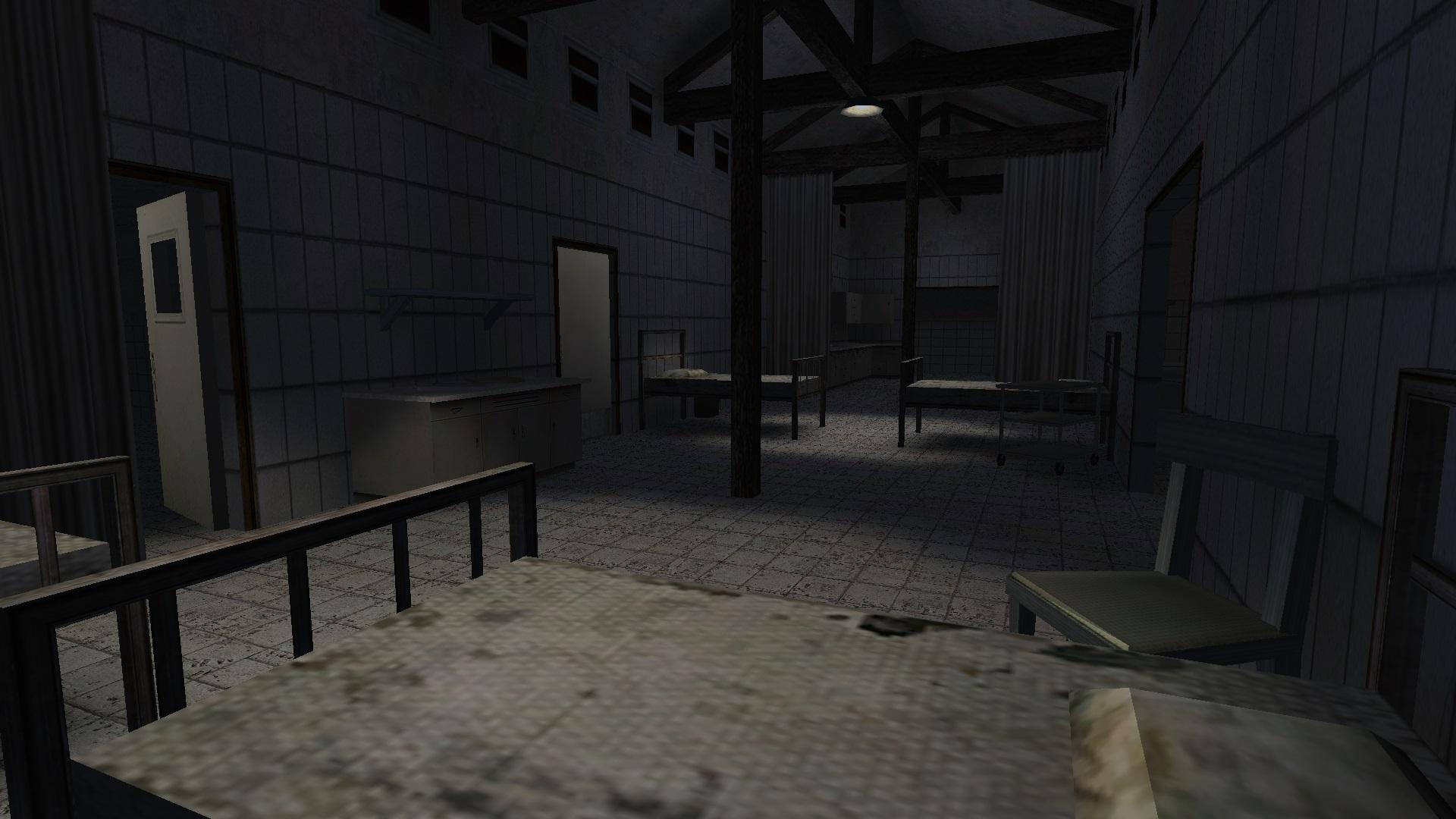 prison-4.jpg