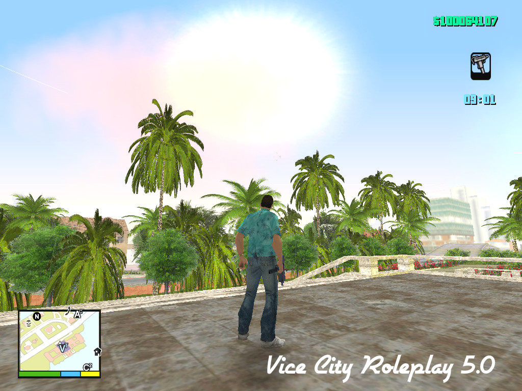 gta roleplay download