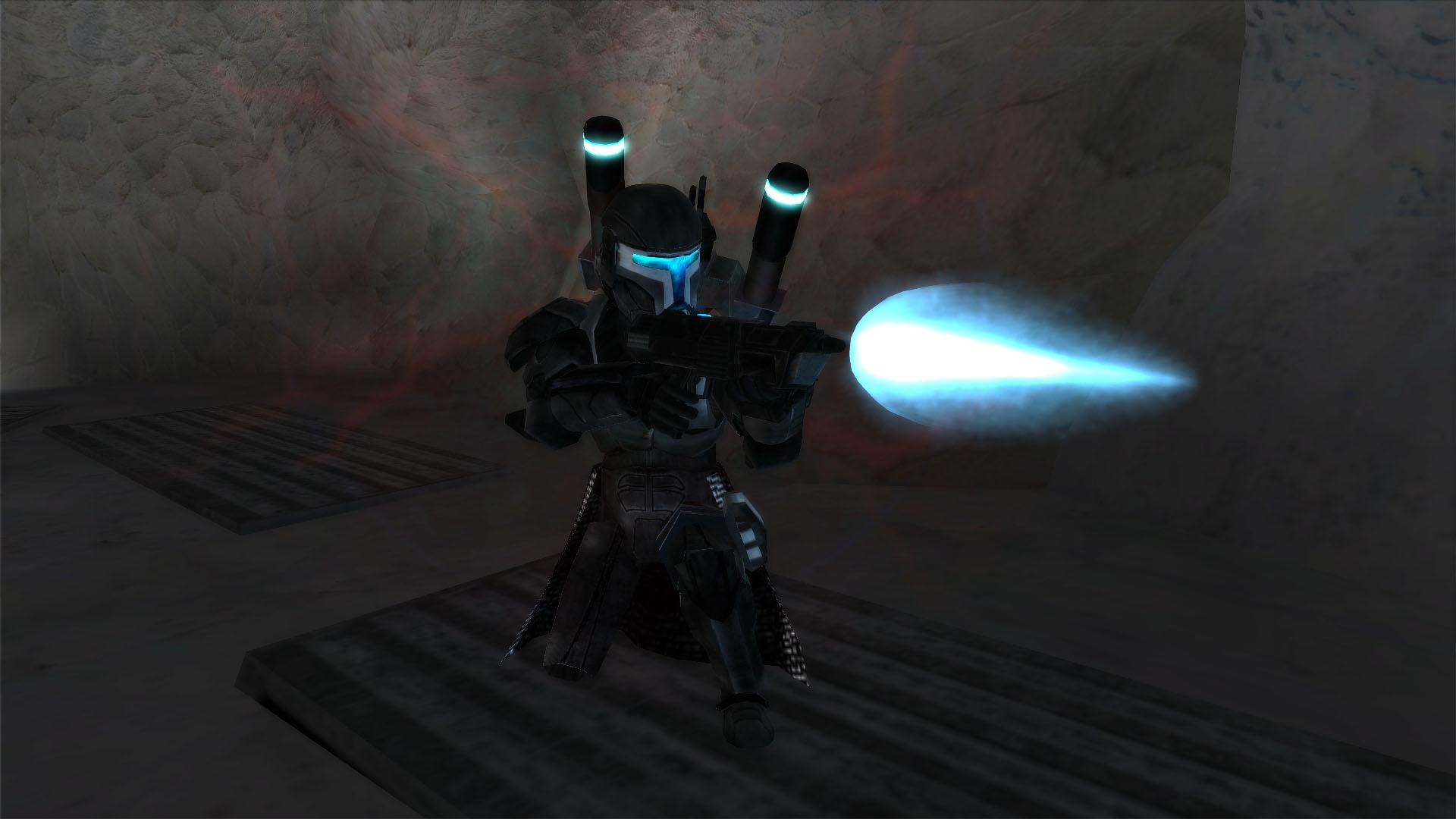 скачать star wars battlefront 2 бесплатно одним файлом