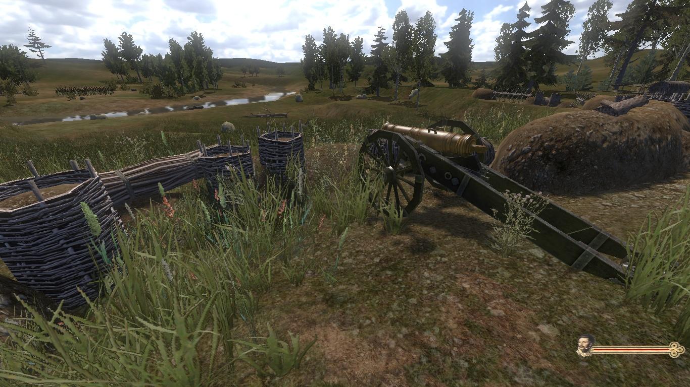[A][ES] 1812 Russian Campaign Mb280