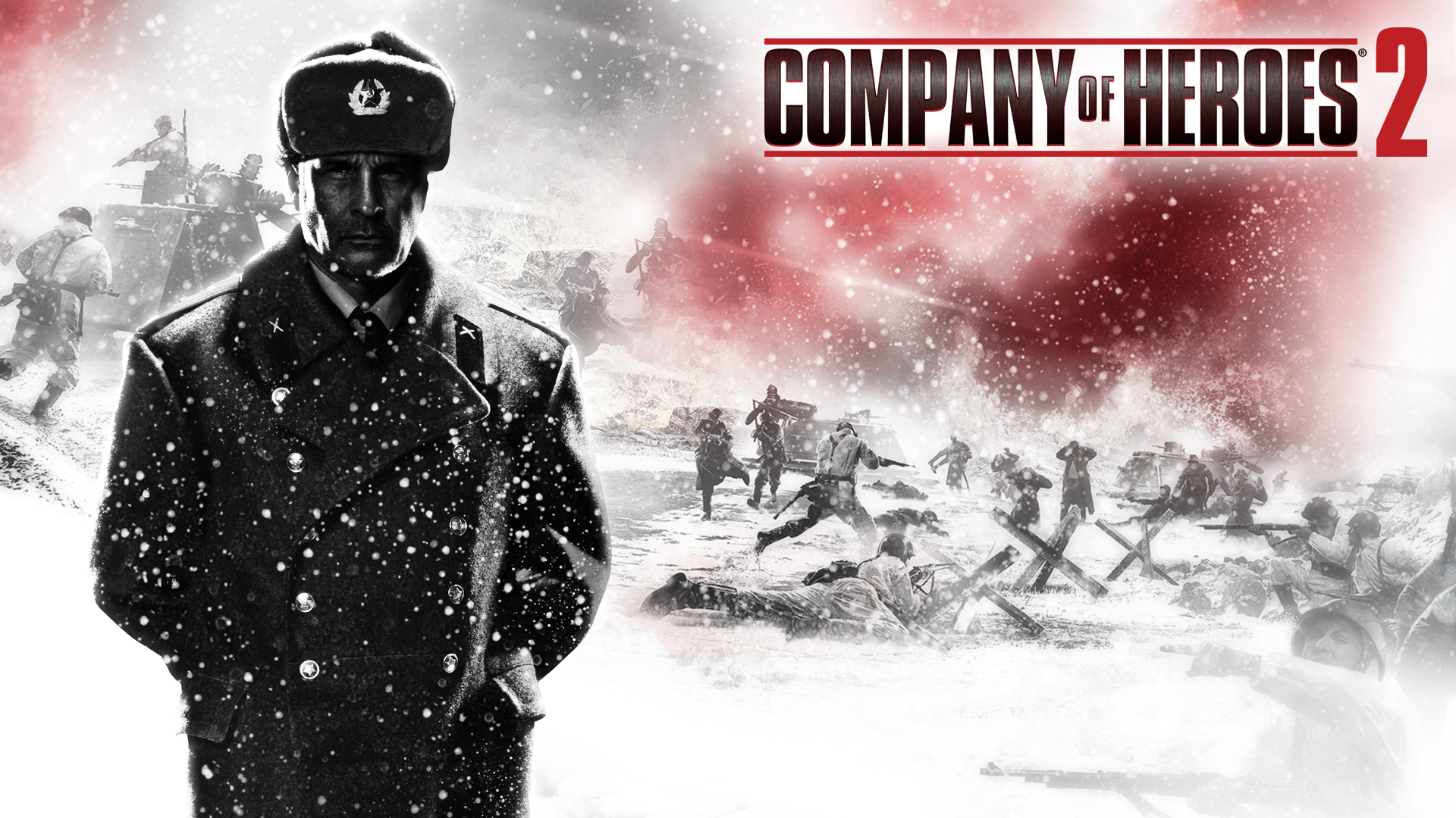 sweetfx preset by frostbit3 mod for company of heroes 2 mod db. Black Bedroom Furniture Sets. Home Design Ideas