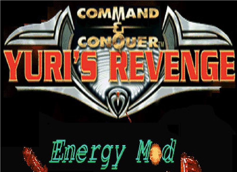 yuris revenge trainer