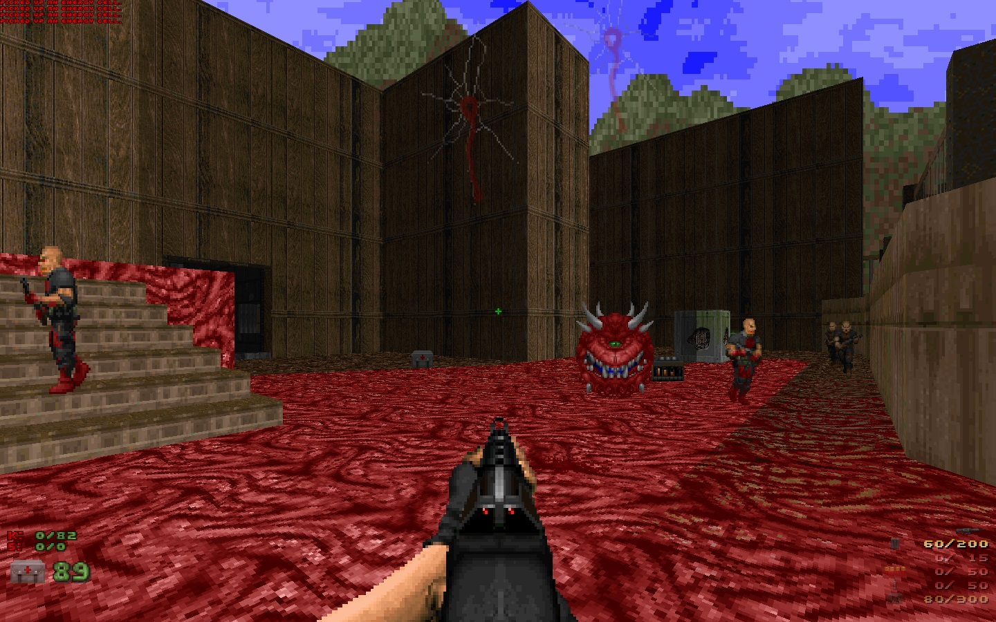 zdoom_2015-02-10_18-22-08-75 Doom Maps on quake 2 maps, mortal kombat 2 maps, simcity maps, arma 2 operation arrowhead maps, hexen maps, starcraft maps, minecraft maps, cities xl maps, twisted metal 3 maps, super smash bros maps, super mario kart maps, dungeon keeper 2 maps, day of defeat maps, dystopia maps, enemy territory maps, call of duty maps, dino crisis 2 maps, dark forces maps, star wars kotor maps,