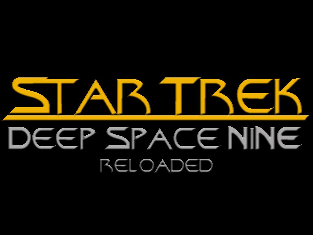 Star Trek - Deep Space Nine - reloaded mod for Sins of a