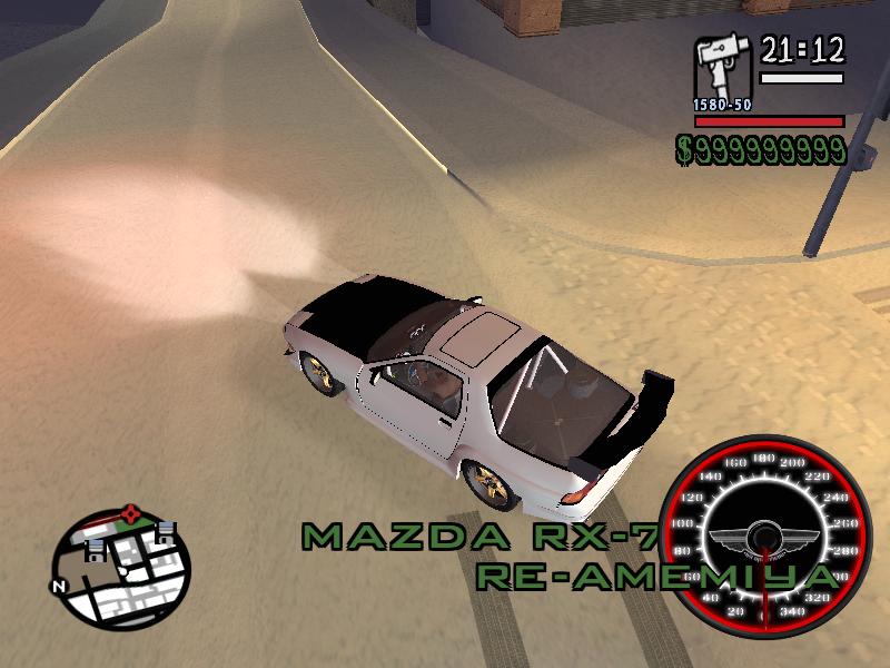Real Car Names Image GTA San Andreas Guns And CarsMod For - Cars car names