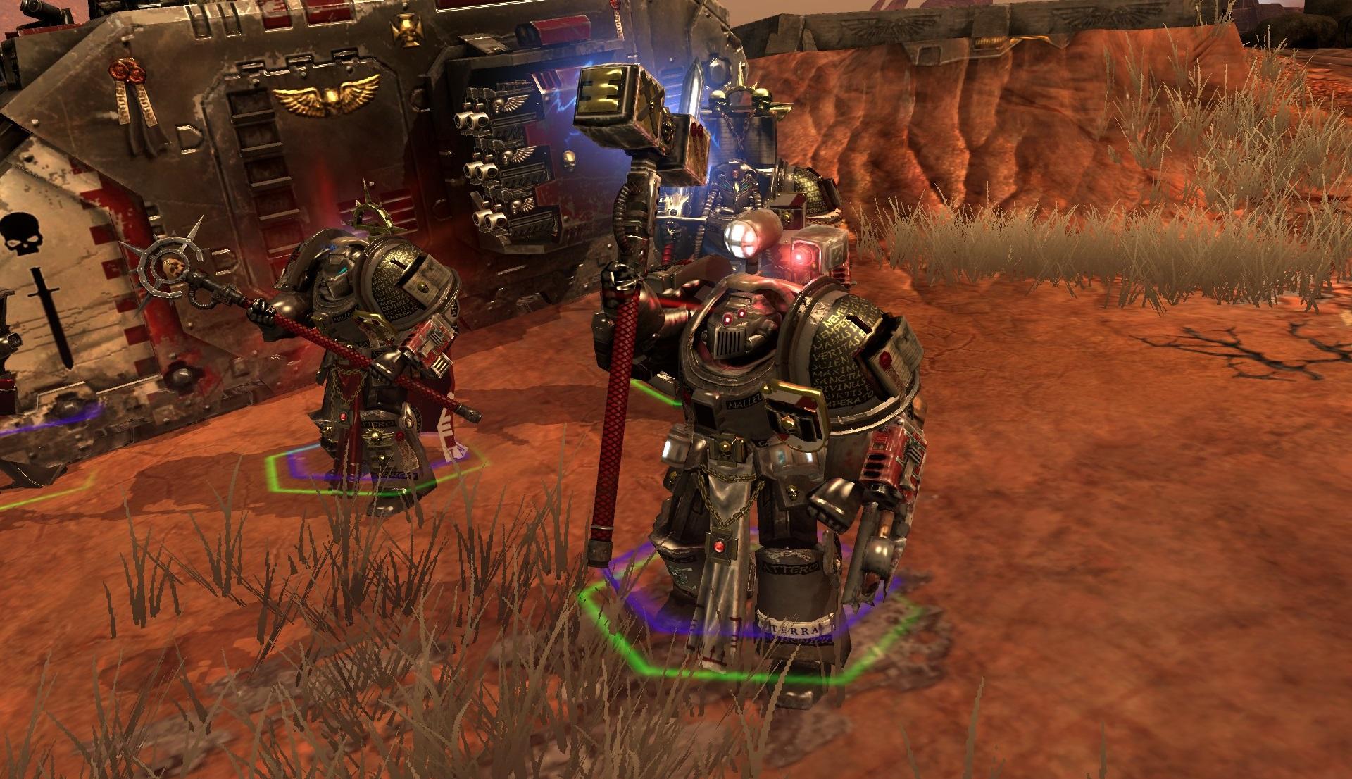 palas War Dragons Free Elite Account