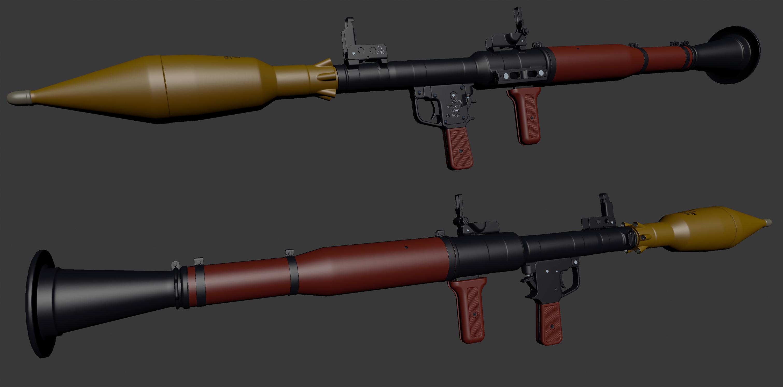 Stalker gunslinger mod скачать бесплатно - 601d1