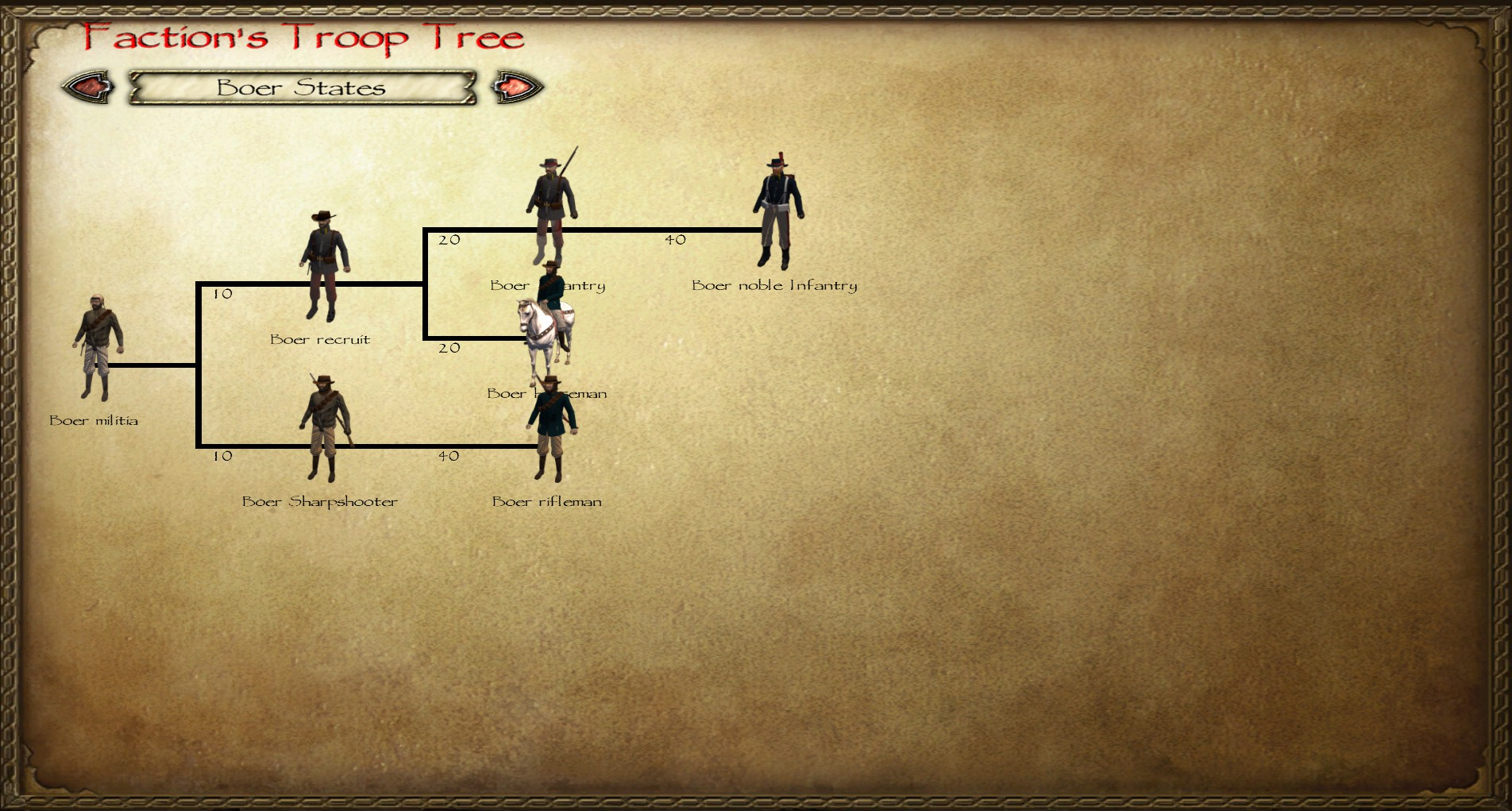 mount and blade warband how to find your save file