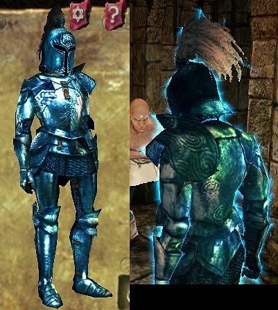 Галерея - arx fatalis - square faction