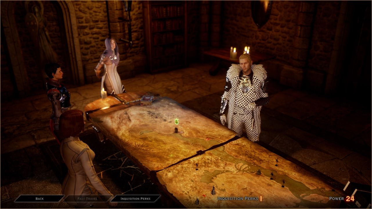 DAI_ModManager for Dragon Age III: Inquisition - Mod DB