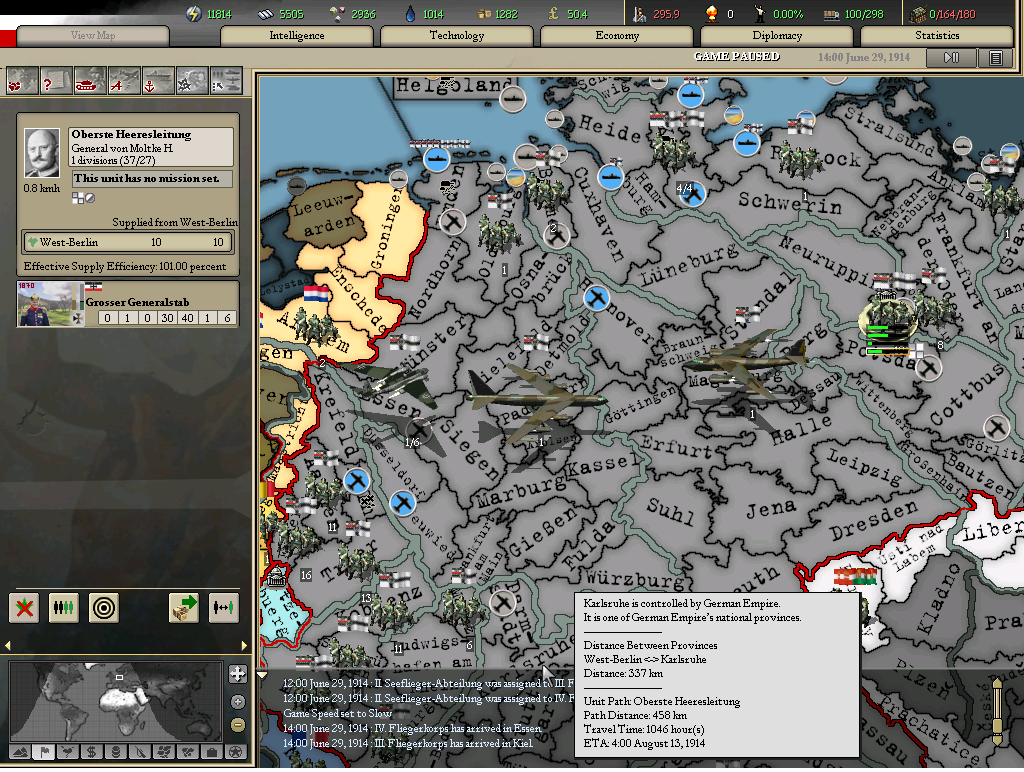 Late game strategic bombers image dawn of weltkrieg mod for add media report rss late game strategic bombers view original gumiabroncs Gallery