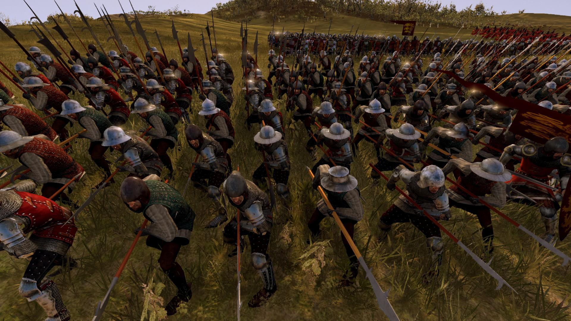 Rusichi: Total War Patch 11 ENG file - Mod DB