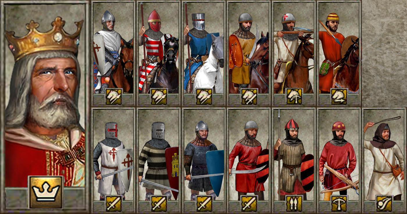 total war attila vikings guide