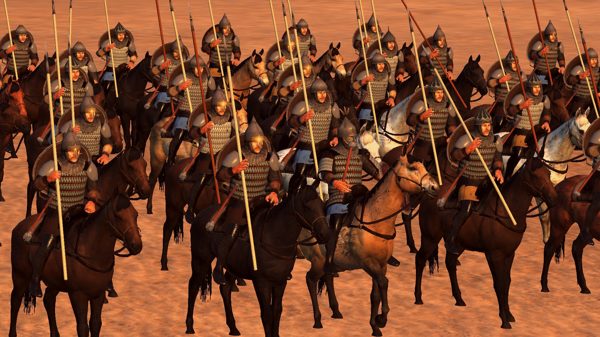 rome total war how to play as all factions