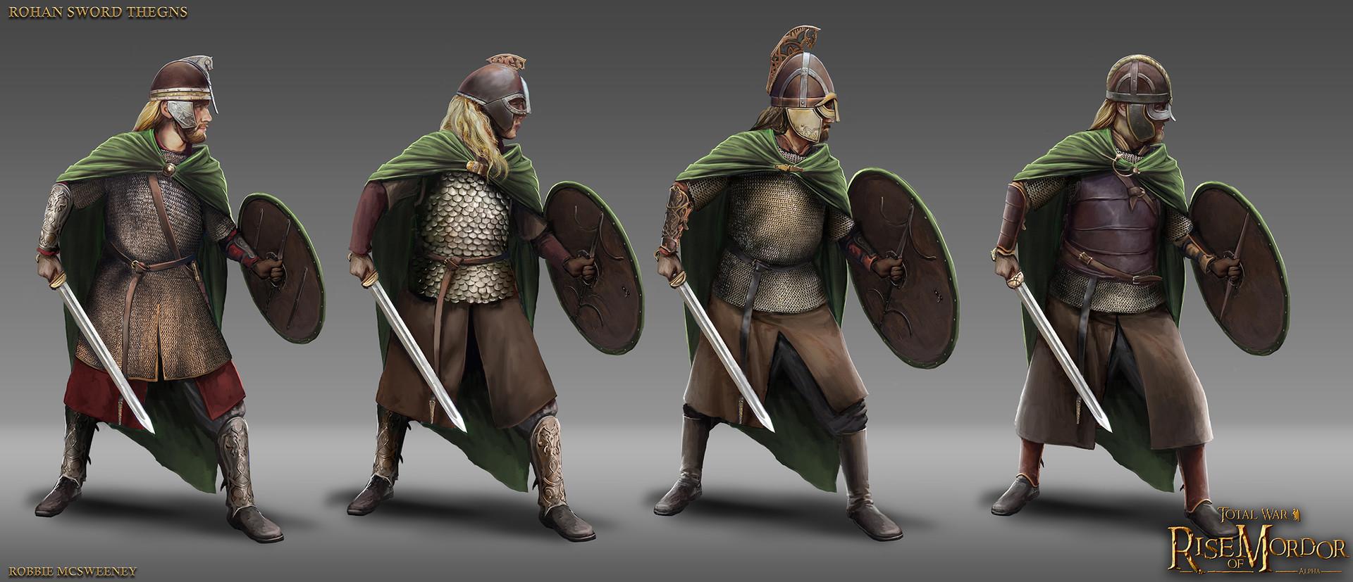 King Just - Warriors Drum (Hey-Ya-Ho)