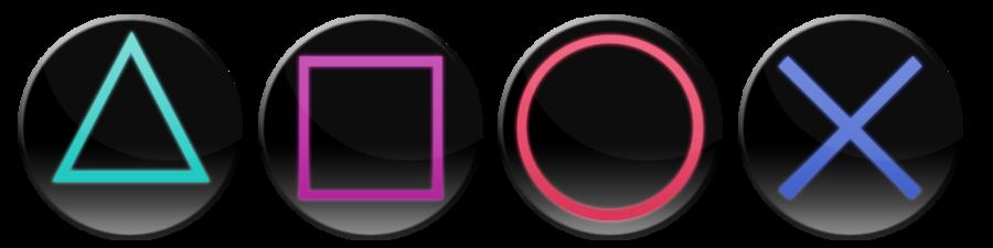 Alien: Isolation - Playstation UI Mod - Mod DB