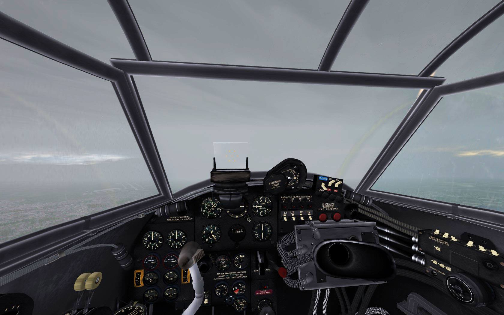 Images - The Scandinavian Front 2 mod for Strike Fighters 2