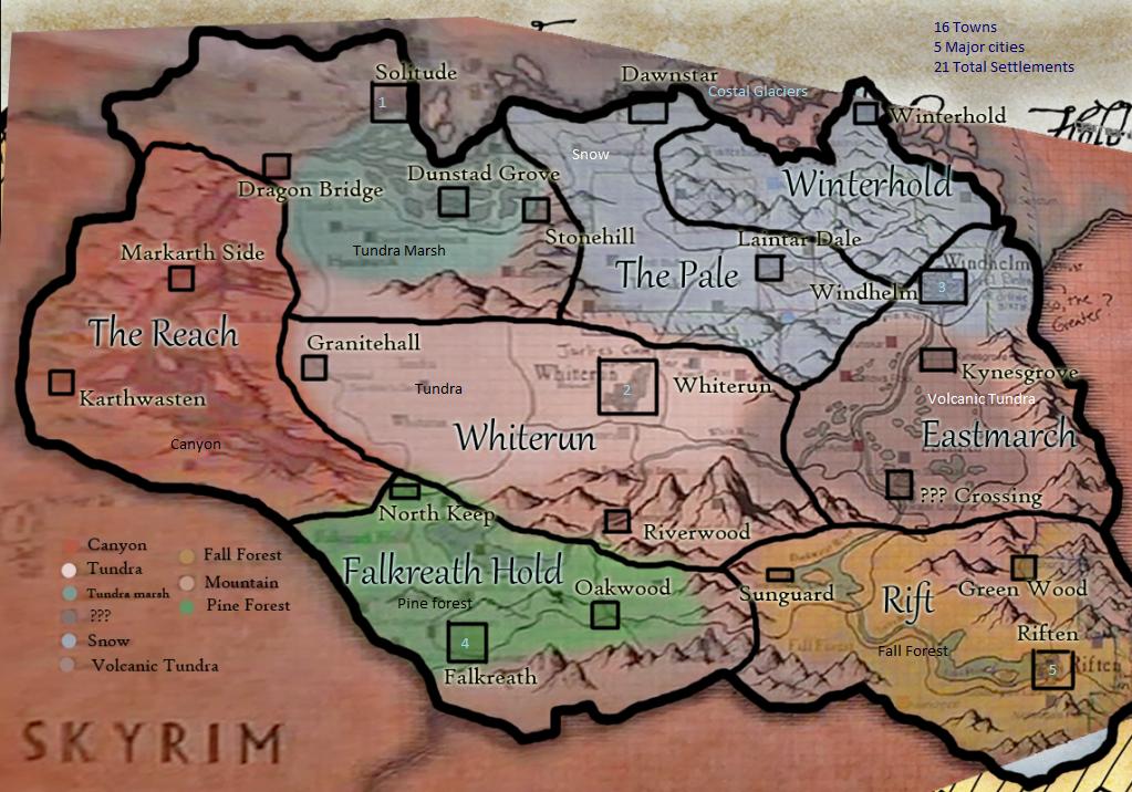 http://media.moddb.com/images/mods/1/28/27161/Skyrim_Map_Locations.png