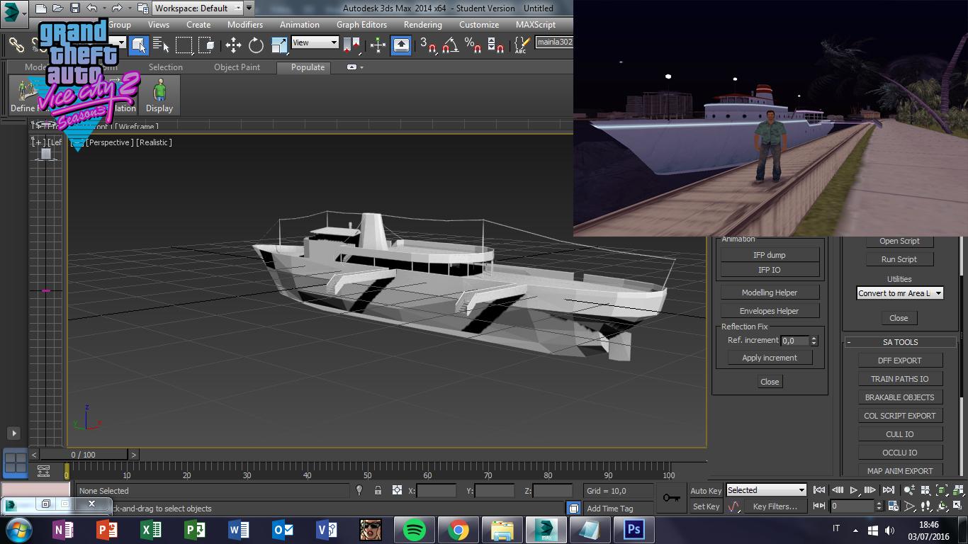 BoatConvert100.jpg