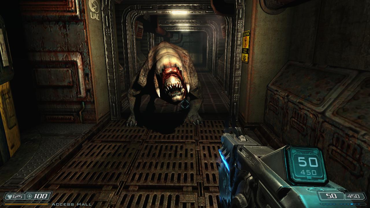 doom game free download