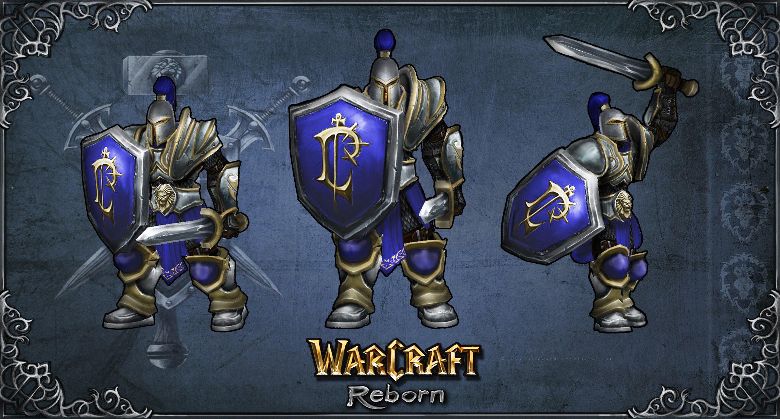 Алкоголизм с ботами для warcraft 3