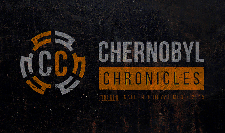 how to make call of chernobl mods