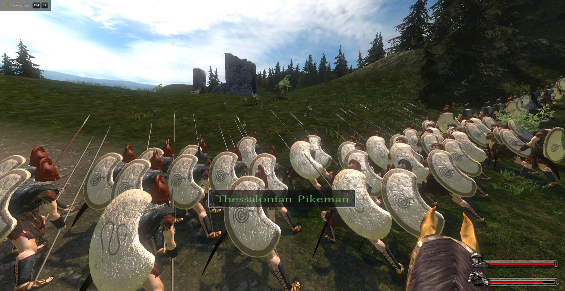 Bannerlord release date