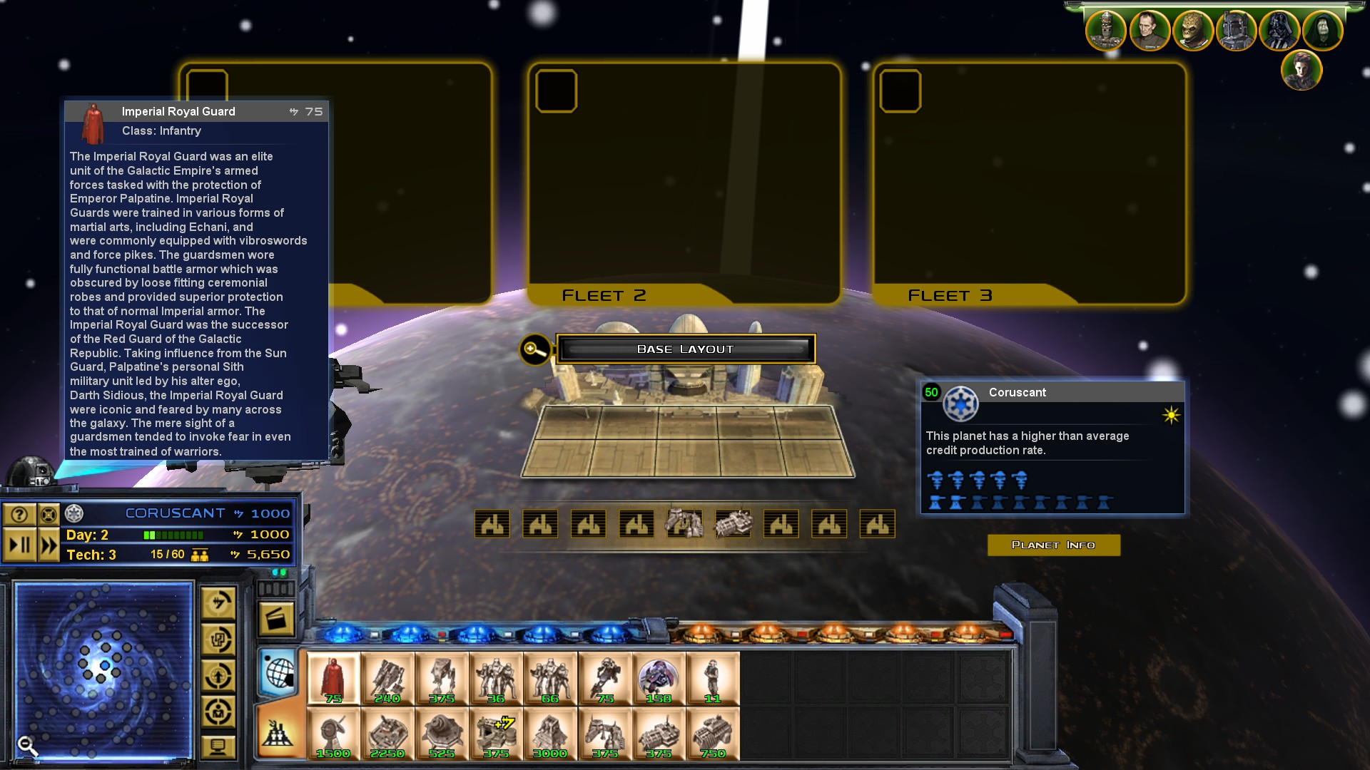 royal empire games