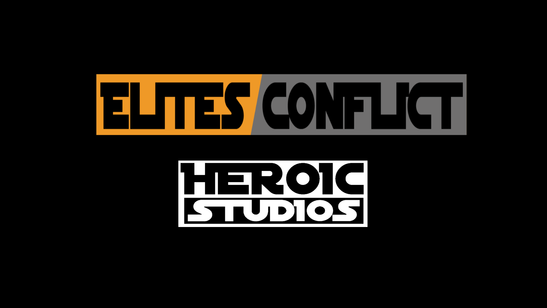 Elite's Conflict Mod for Star Wars: Empire at War: Forces of
