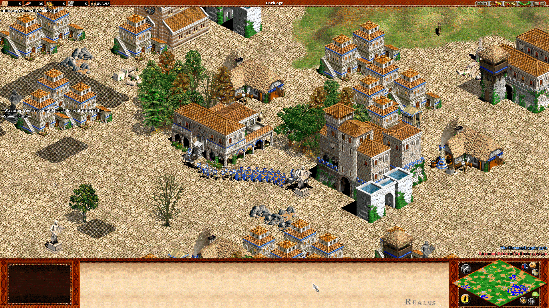Age of empires nude porno galleries