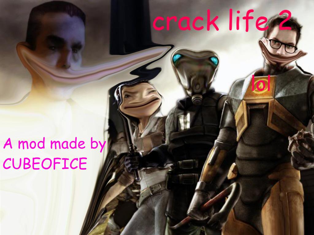 K Video Downloader 4452285 Crack + Life Time