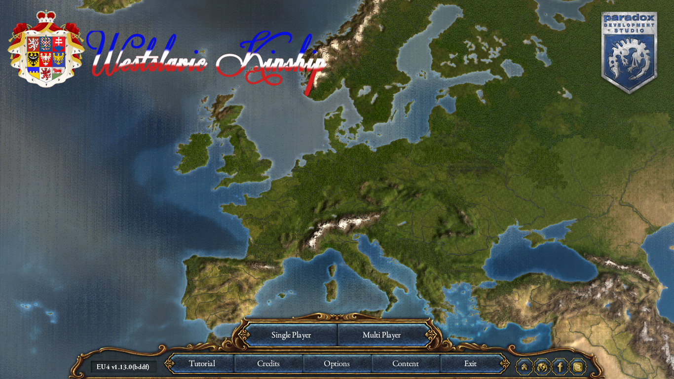 europa universalis 4 download 1.25