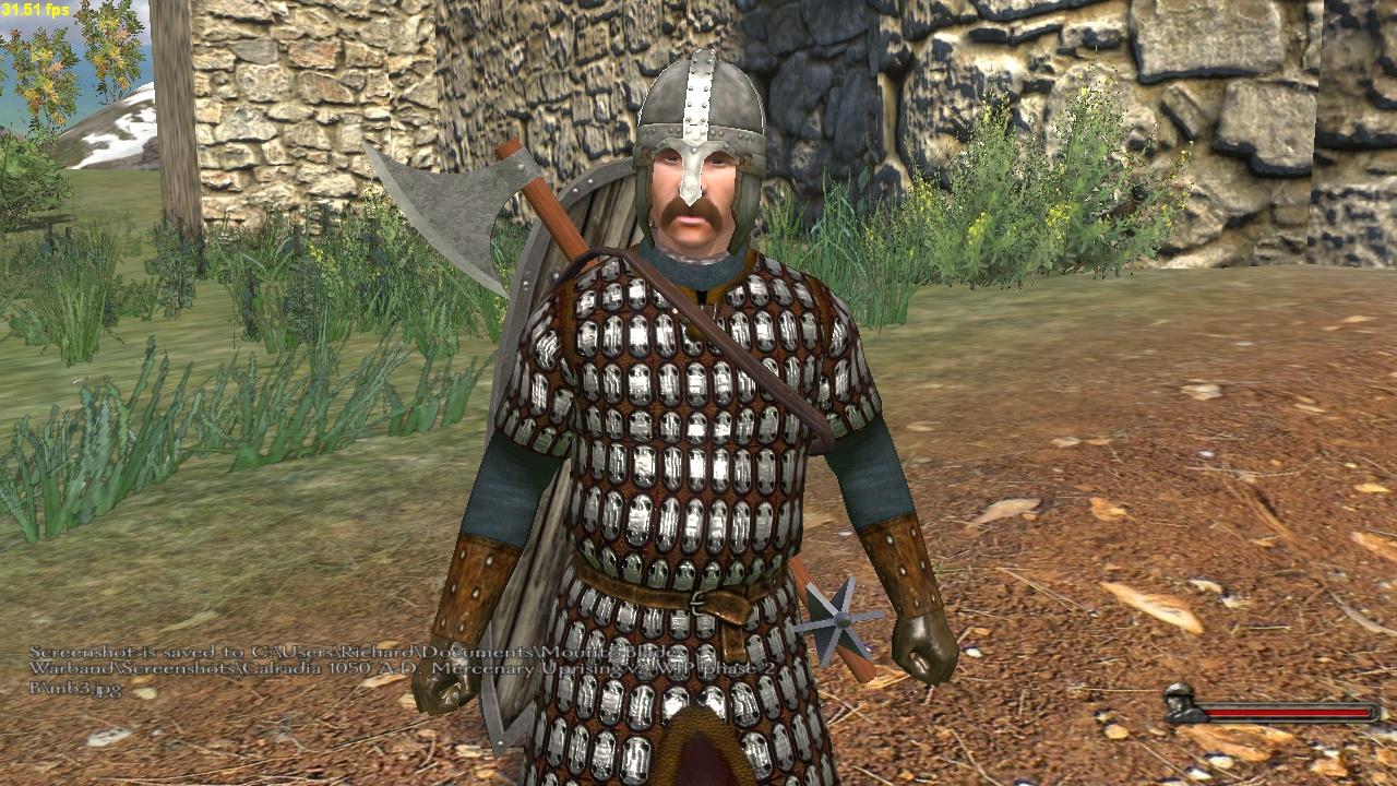[SP][EN] Calradia 1050 AD: Mercenary Uprising 1050_AD_3