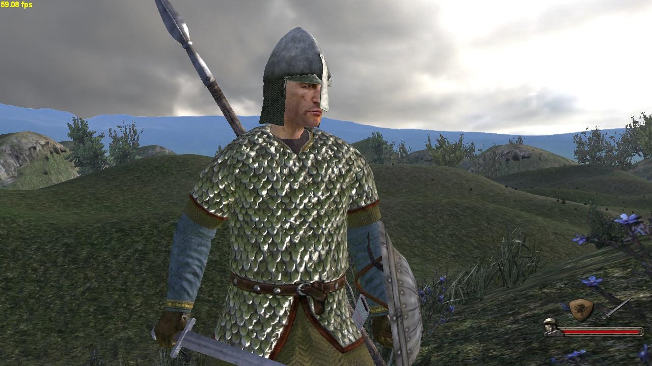 [SP][EN] Calradia 1050 AD: Mercenary Uprising 1050_AD_7